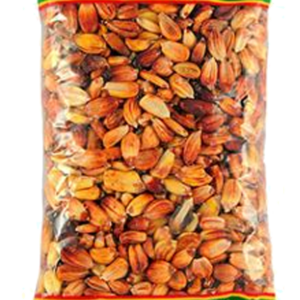 Red Maize 500g