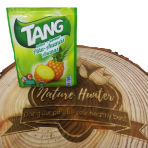 Tang Pineapple Flavour